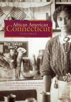 African_American_Connecticut_Discovered_cover.jpg
