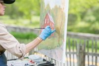An_Artist_Paints_En_Plein_Air_at_Weir_Farm_NHS_-_Photo_by_Karen_Morneau.jpg