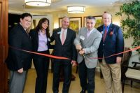 Atria_Stamford_Ribbon_Cutting_2013_-_Copy.jpg