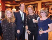 Auctioneer_June_Delair_with_State_Rep_Jim_Himes__Katrina_O_Connor_and_STAR_Executive_Director_Katie_Banzhaf.jpg