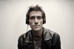 BEN_TAYLOR_JULY_8_2012_WITH_HEADPHONES_-_Copy.jpg