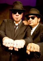 BLUES_BROTHERS_2012__-_Copy.jpg