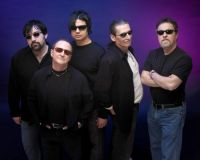 BLUE_OYSTER_CULT_FEBRUARY_3_2013_-_Copy.jpg