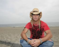 BRETT_MICHAELS_SEPTEMBER_6_2011.jpg