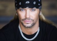 BRET_MICHAELS_APRI