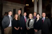 Bright_Idea_Grant_Ceremony_at_State_Capitol_-_12-4-13.jpg