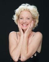 CHRISTINE_EBERSOLE_-_USE_THIS.jpg