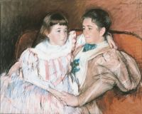 Cassatt-Electra-and-Louisine-Havemeyer.jpg