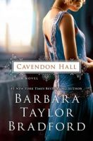 Cavendon_Hall_cover.jpg