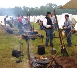 Civil_War_encampment_MartinSchmidt.jpg