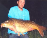 Common_Carp_State_Record_002_Hudak-_CT_River_2012_-_Copy.jpg