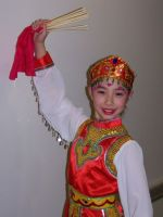 DANCE_ACROSS_CHINA_MAY_12_2013_GIRL_IN_RED_20090127_C.ChDance_012_-_Copy.jpg