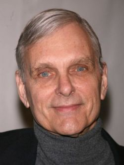DAVID___LISA_FILM_ACTOR_KEIR_DULLEA_JULY_6_2012__-_Copy.jpg