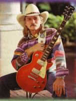 DICKEY_BETTS_SITTING_WITH_GUITAR_APRIL_29_2012betts_-_Copy_1.jpg
