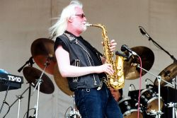 EDGAR_WINTER_BAND___RICK_DERRINGER_JANUARY_27_2012_-_Copy.jpg