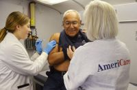 Flu_Shot_Staten_Island_US1211_AO_DSC_0237_-_Copy.jpg