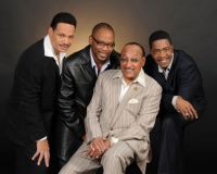 Four_Tops_Photo_-_Copy.jpg