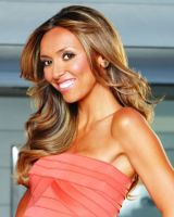 Giuliana_Rancic_Photo.jpg