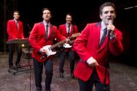 JARROD_SPECTOR_LEAD_IN_JERSEY_BOYS_APRIL_26_2013arrod_spector_2_-_Copy.jpg