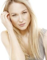 JEWEL_MARCH_18_2013_-_Copy.jpg