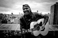 JIMMY_CLIFF_SEPT_24_2013_B_W_-_Copy.jpg