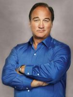 JIM_BELUSHI_APRIL_3_2014_photo_credit_Gary_Lupton.jpg