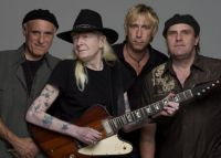 JOHNNY_WINTER_BAND_FEBRUARY_9_2013__-_Copy.jpg