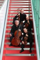 Julliard_Quartet_III.jpg