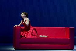 LA_TRAVIATA_NATALIE_DESSAY_IN_RED_APRIL_14_2012_-_Copy.jpg