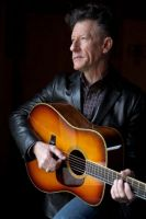 LYLE_LOVETT_JULY_8_2013_courtesy_of_Paradigm_Agency__-_Copy.jpg