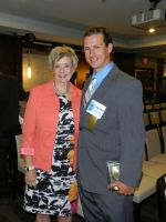 Linda_McMahon_and_Michael_Church-_lower_res.JPG