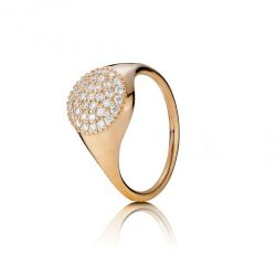 Love_Pod_Gold_Diamond_Ring.JPG
