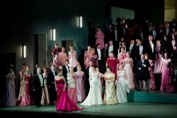 MANON_STARRING_ANNA_NETREBKO_APRIL_7_2012manon_615435_-_Copy.jpg