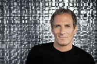 MICHAEL_BOLTON_FEB_14_2013__-_Copy.jpg