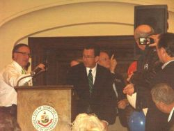 Malloy_Reception_019.jpg