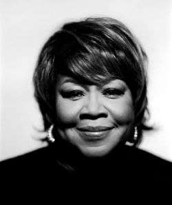 Mavis-Staples-06.jpg
