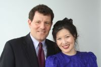 Nicholas_Kristof_Sheryl_WuDunn_Joint_Author_Photo.jpg