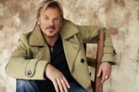 PHIL_VASSAR_JANUARY_10_2014.jpg