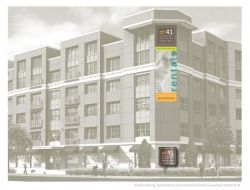 Parallel_41-Conceptual_Rendering-1340_Washington_Street_Stamford_CT.jpg