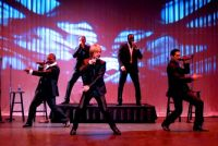 ROCKAPELLA_PERFORMING_DEC_12_2013_NO_PHOTO_CREDIT_NEEDED.jpg
