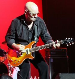RONNIE_MONTROSE_RED_BACKGROUND_OCT_12_2011.jpg