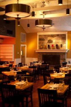 Rizzuto_s_Dinning_Room_Fire_Place.JPG