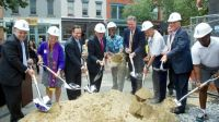 Sono_Pearl_Apartments_Ground_Breaking_Ceremony.jpeg