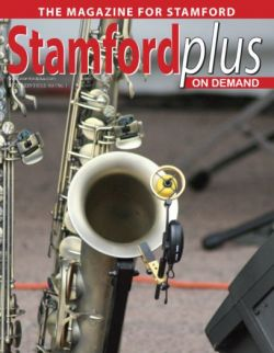 Stamford_Plus_On_Demand_August_2009.jpg