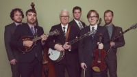 Steve_Martin___Steep_Canyon_Rangers_Photo_-_Copy.jpg