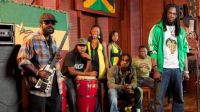 THE_WAILERS_MAY_18_2014.jpg