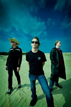 TIM_REYNOLDS_DECEMBER_2_2011_4.jpg