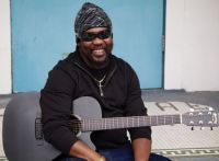 TOOTS___MAYTALS_OCTOBER_30_2012_TOOS_BY_NICK_BUSC_-_Copy.jpg