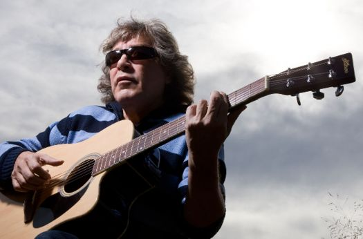 Jose Feliciano to perform at Fairfield Museum
