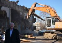knowlton_street_demolition.jpg